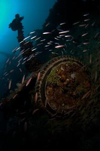 Truk Lagoon Nippo DSC_1647