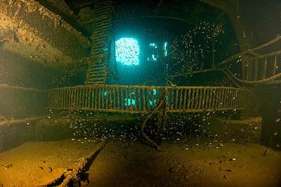 Truk Lagoon Rio DSC_2075