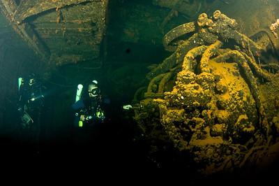 Truk Lagoon Rio DSC_9768