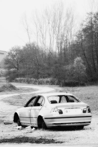 Automobiles Oldies