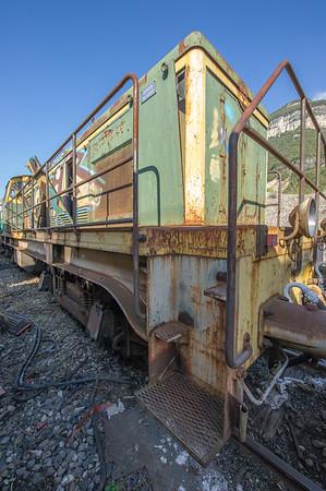TRAIN14-120