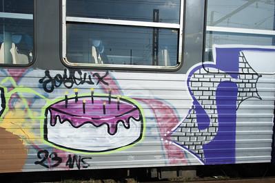 TRAIN14-161