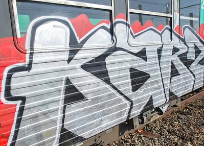 TRAIN14-132