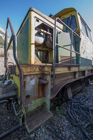 TRAIN14-116