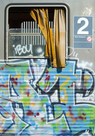 TRAIN14-050