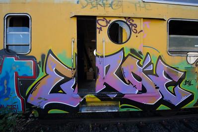TRAIN14-206