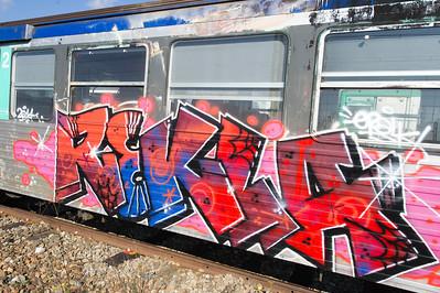 TRAIN14-134