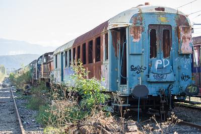 TRAIN14-095