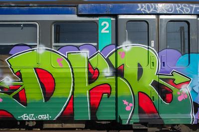 TRAIN14-127