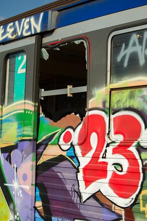 TRAIN14-068