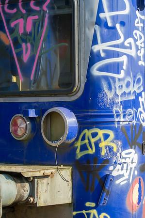 TRAIN14-067