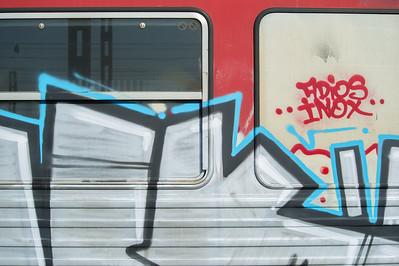 TRAIN14-038