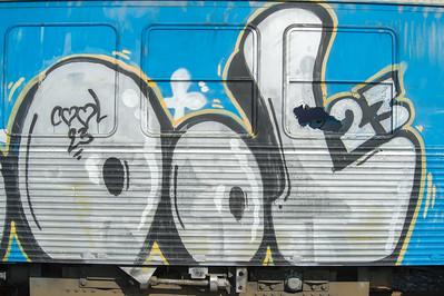 TRAIN14-055