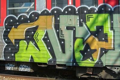 TRAIN14-043