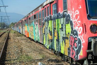 TRAIN14-071
