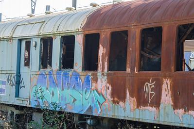 TRAIN14-096