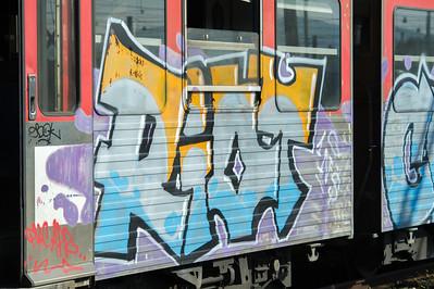 TRAIN14-027