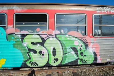TRAIN14-155