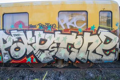 TRAIN14-200