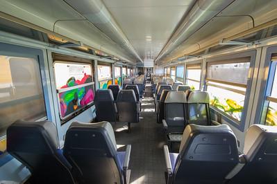 TRAIN14-124