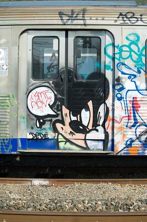 TRAIN14-052