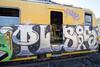 TRAIN14-207