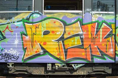 TRAIN14-047