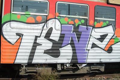 TRAIN14-041