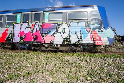 TRAIN14-184