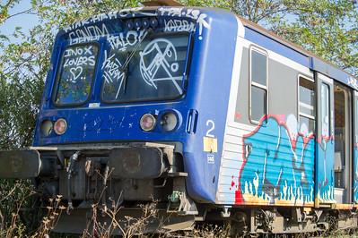 TRAIN14-084
