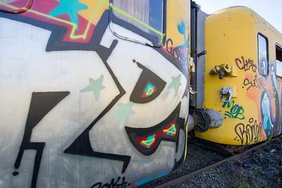 TRAIN14-198