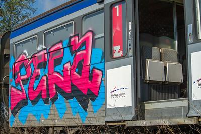 TRAIN14-079