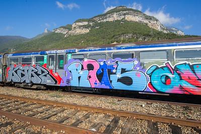 TRAIN14-131