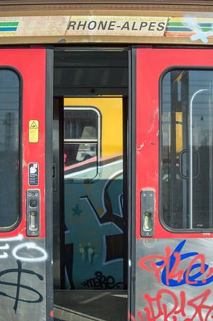 TRAIN14-032