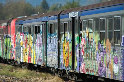TRAIN14-053