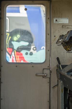 TRAIN14-073