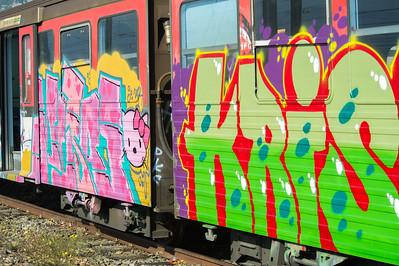TRAIN14-028