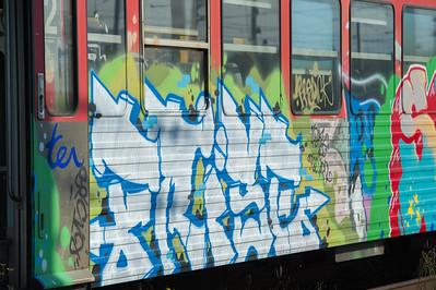 TRAIN14-014