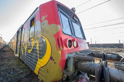 TRAIN14-118