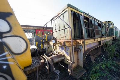 TRAIN14-209