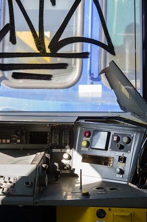 TRAIN14-011