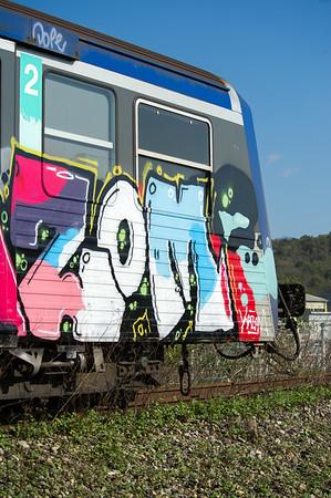 TRAIN14-078