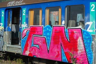TRAIN14-020