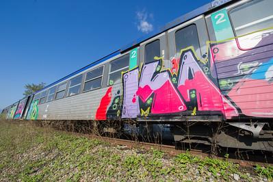 TRAIN14-185