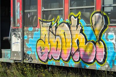 TRAIN14-042