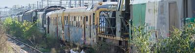 TRAIN14-001