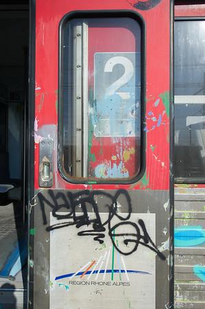 TRAIN14-151