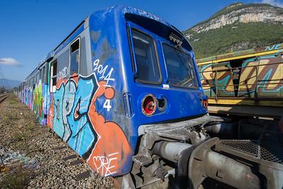 TRAIN14-125