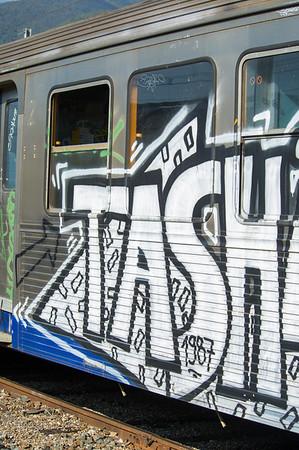 TRAIN14-061