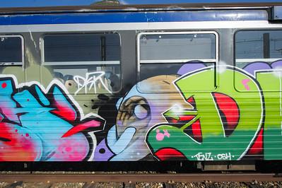 TRAIN14-128